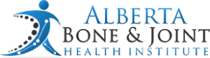 Alberta Bone and Joint Health Institute