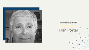 Fran-Porter