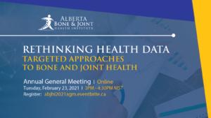ABJHI_Rethinking_Health_Data_Webinar-2