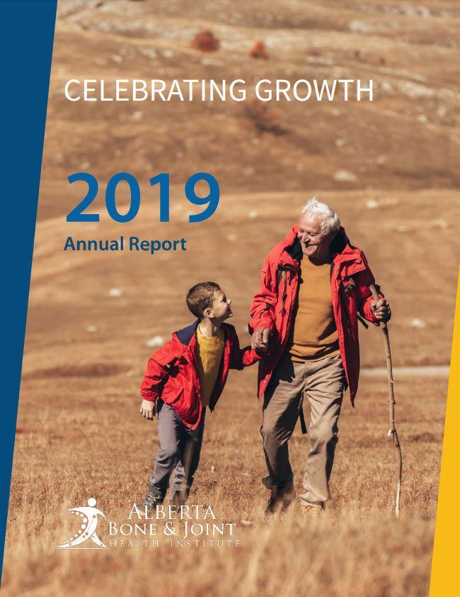 2019-Annual-Report-Image