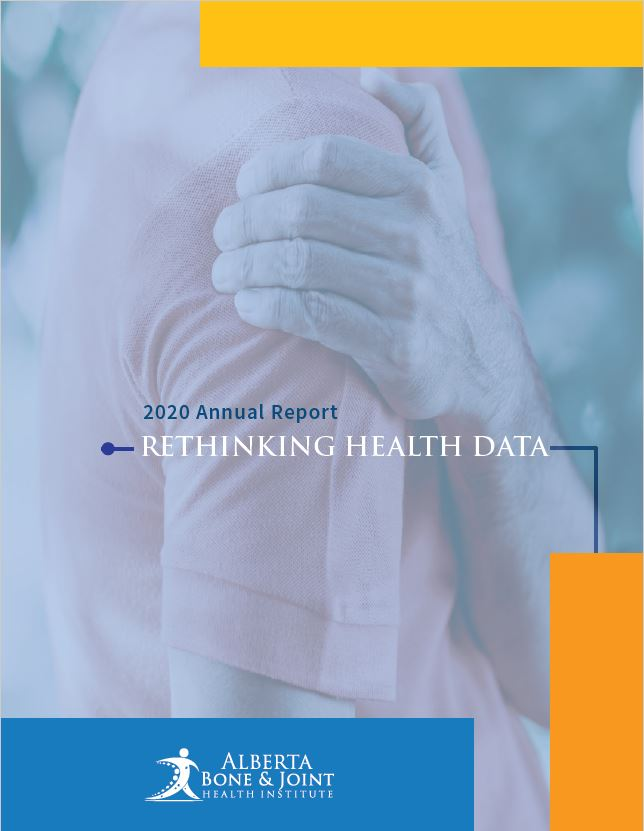 2020-Annual-Report-Image