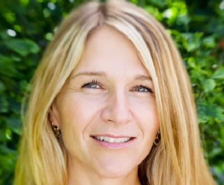Karen-Wichuk-headshot
